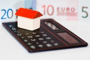 pożyczka bez wychodzenia z domu – szybki i tani kredyt gotówkowy