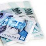 Pośrednictwo finansowe dla firm