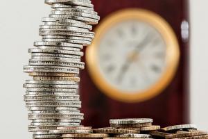 Opłacalne fundusze inwestycyjne