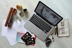 Tworzenie biznesplanu firmy