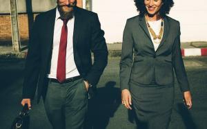 Pomysł na biznes – biuro nieruchomości