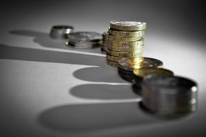 Utrzymanie płynności finansowe