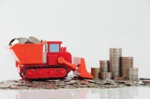 Doradztwo finansowe dla firm