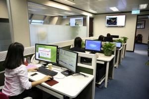 Doświadczenie zawodowe a założenie firmy