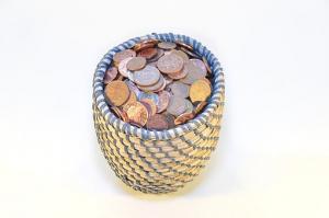 kasy fiskalne dla prawników - tanie kasy fiskalne Katowice