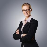 System zarządzania dokumentami - księgowości Toruń