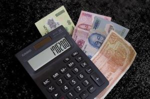 wynagrodzenia pracowników oddelegowanych - księgowość Gdynia