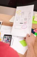 Planowanie domowych wydatków